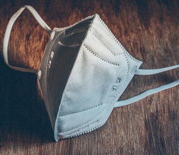 atemschutzmaske vergleich