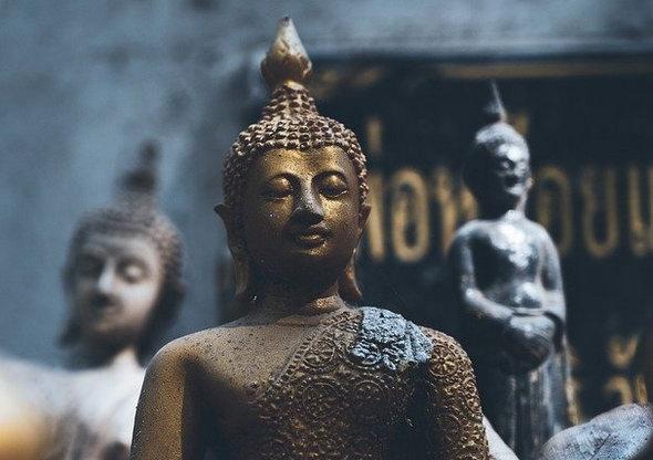 Koh-Phangan