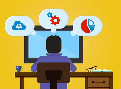 Projektmanagement Software