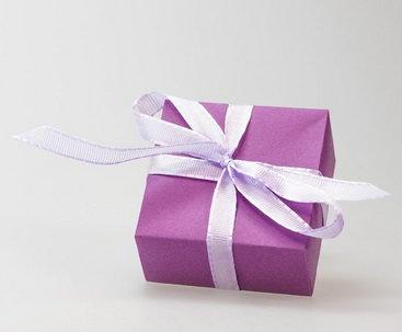 geschenke-muttertag